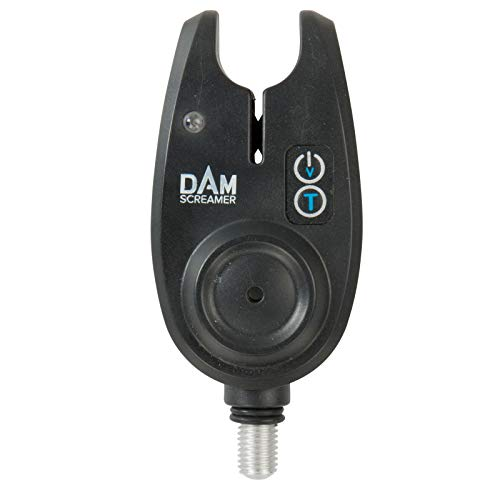 DAM Screamer elektronischer Bißanzeiger