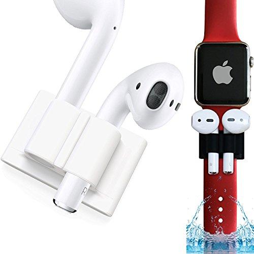audifonos bluetooth 5.0 manos libres i7s airpods fabricante Timotech