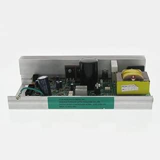 Proform 495 Pi Treadmill Motor Control Board