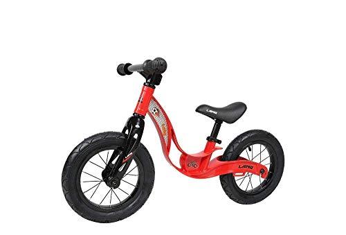 WCY Las Bicicletas Plegables Bicicletas for niños magnesio Niño Bici de la aleación 2-3-6 años Bebé Desplazamiento del niño de 12 Pulgadas yqaae