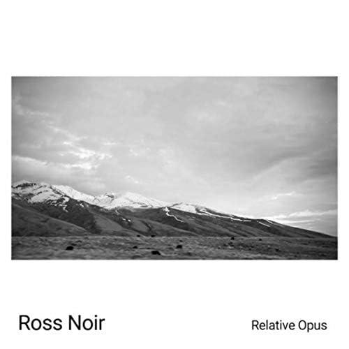 Ross Noir