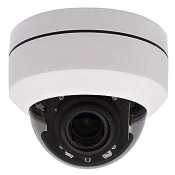 Best ptz dome camera Reviews