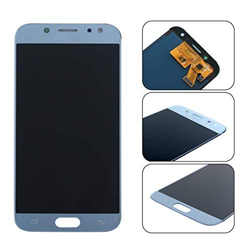 YHX-OU Samung Galaxy J5(2017) J530SM de j530F LCD Pantalla Táctil LCD de Repuesto de la Pantalla con Completo Herramientas