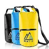MNT10 Dry Bag Packs - www.hafentipp.de, Tipps für Segler