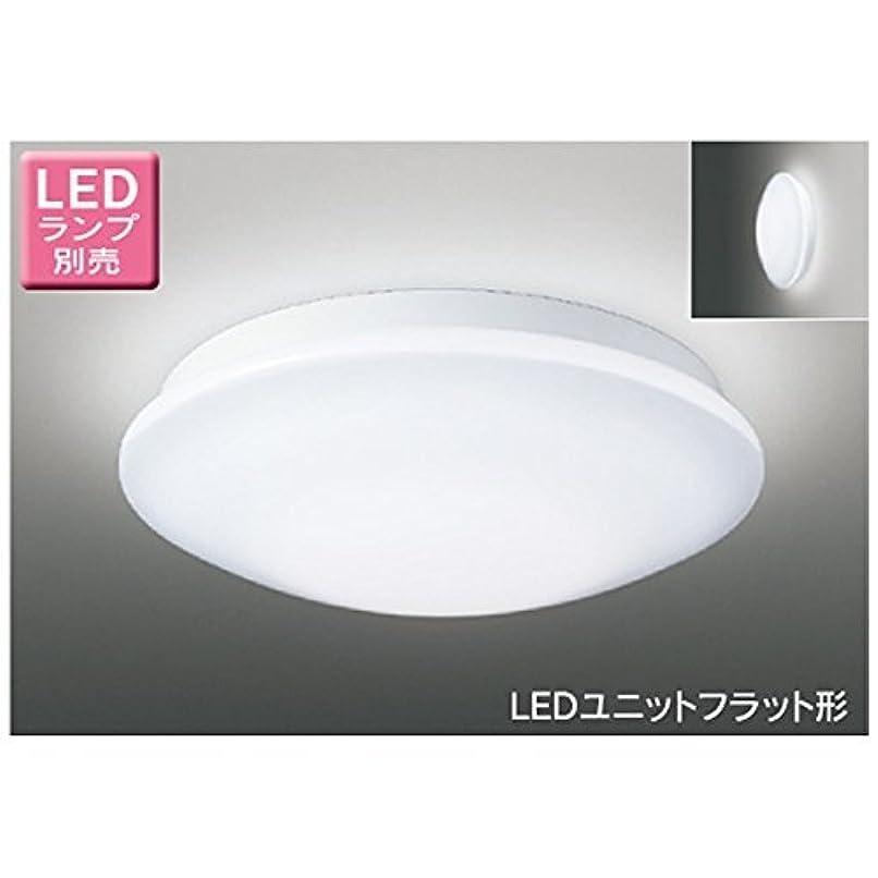 平和ラベルマトン東芝(TOSHIBA)  LEDアウトドアシーリング (LEDランプ別売り) LEDG85903