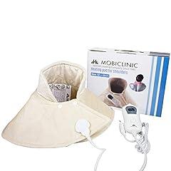 Mobiclinic, elektrisches mit Abschaltautomatik, 3