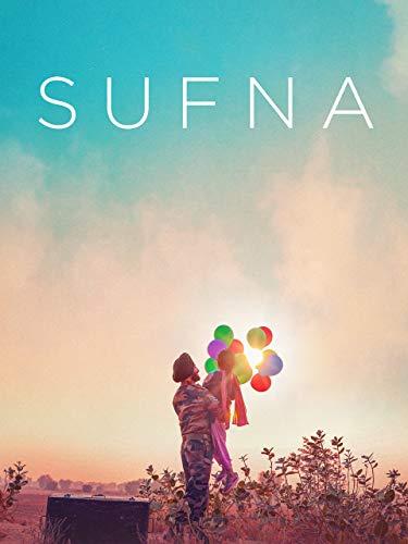 Sufna