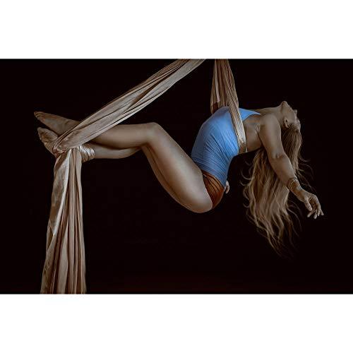 Neue DIY nackte sexy Tänzerinnen Heimwerker