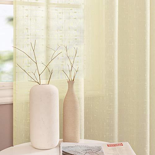 cortina translucida fabricante jinchan