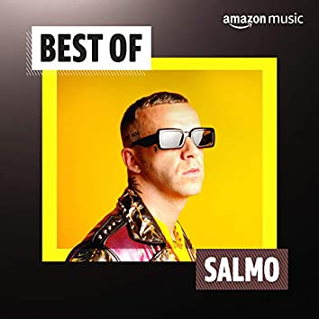 Best of Salmo