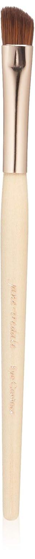 jane mart iredale Eye Contour Naturon Rose Gold Brush Opening large release sale