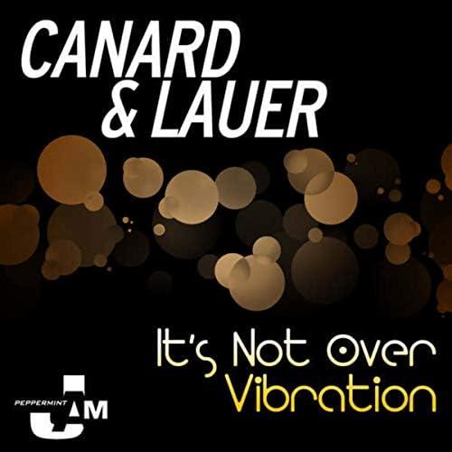 Canard & Lauer