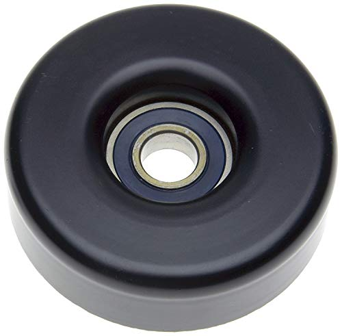 Price comparison product image ACDelco 38002 Professional Idler Pulley