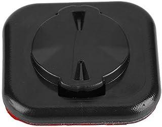 Jadeshay Telefoon Zelfklevende Fietsenhouder Sticker - Fiets Fiets Telefoon Houder Achtersticker Computer Mount GPS Extens...