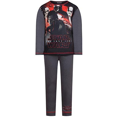 Star Wars - Darth Vader - Pijama para niño - Producto Oficial