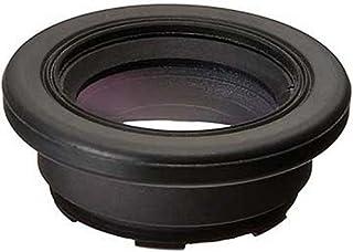 Nikon DK-17M Magnifying Eyepiece Australian Warranty Nikon DK-17M Magnifying Eyepiece, Black (FAF51601)