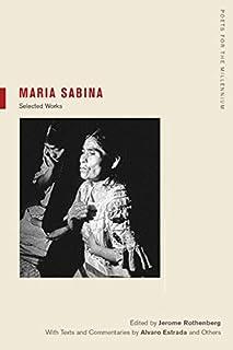 María Sabina: Selections