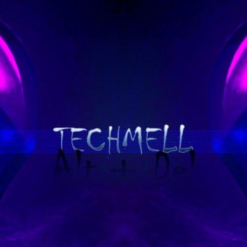 Techmell