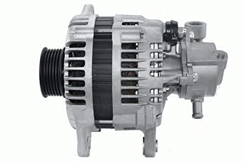 Generator 032-9090335