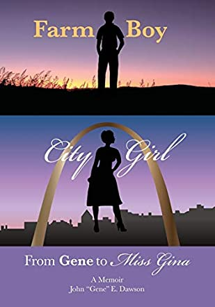 Farm Boy, City Girl