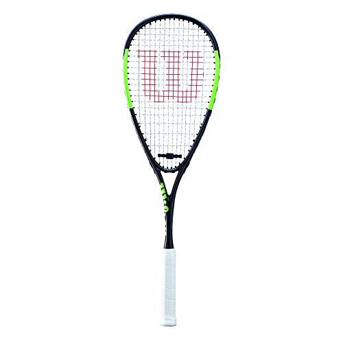 Racchette da Squash