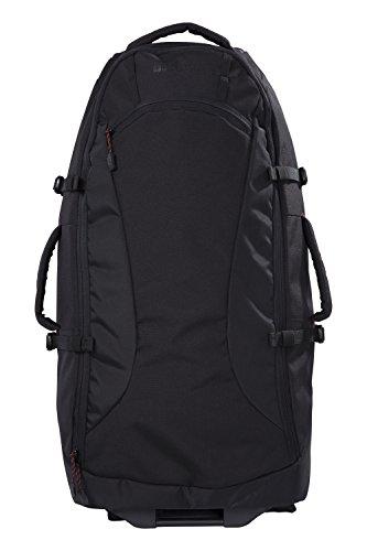 Mochilas maletas: Mochilas convertibles en maletas perfectas para viajar cómodamente