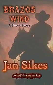 Brazos Wind by [Jan Sikes]