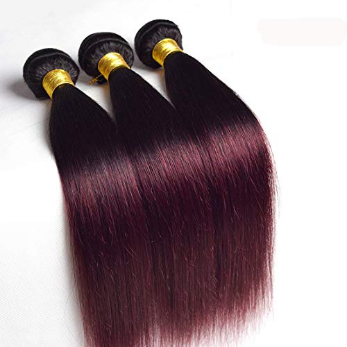 10 12 14 inch weave _image0