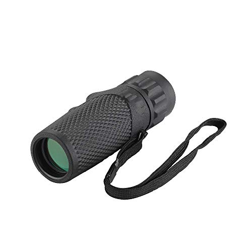 Best Prices! Pocket Size Monocular Hd Optical Lens Outdoor Golf Bird Watching Camping Telescope Mini...