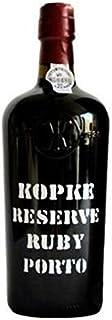 Kopke - Kopke Special Reserve Ruby Port