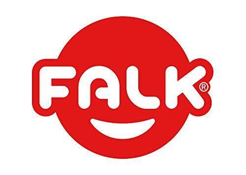 Falk NEW HOLLAND TRACTOR SET 25