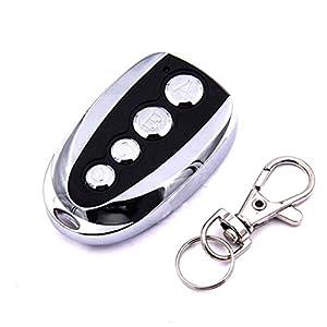 Pigupup-Mini-automtico-Copia-Universal-433-Controlador-de-Copia-de-Control-Remoto-inalmbrico-de-4-Botones-duplicadora-Clonacin-de-Coches-Llave-de-la-Puerta-Claves-1