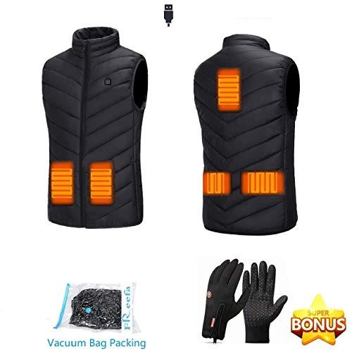 , chaquetas termicas decathlon, MerkaShop