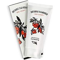 Goji Cream – Crema de cara – Crema revitalizante – Crema anti-envejecimiento – Crema anti-arrugas - de Hendel's Garden.
