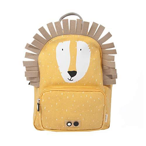 Trixie Kids Kindergartenrucksack 31 cm Mr. Lion