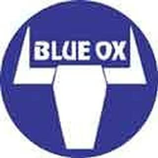 Blue Ox TT2600 Trac Bar for Ford F53 (24K-26K GVWR)