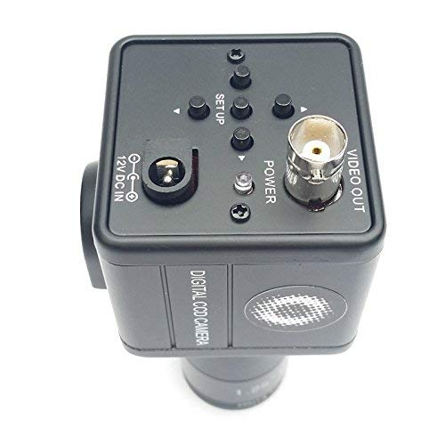 Revolution Imager for Telescope - Live Color Video Camera with Monitor Kentucky