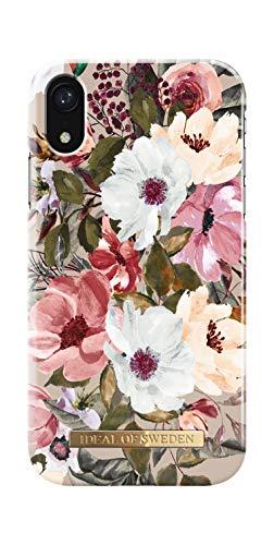 iDeal Of Sweden Handyhülle für iPhone XR (Sweet Blossom)