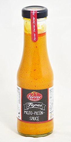 Ferrer Salsa Mojo Picon