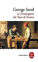 Le Compagnon Du Tour de France (Ldp Classiques)