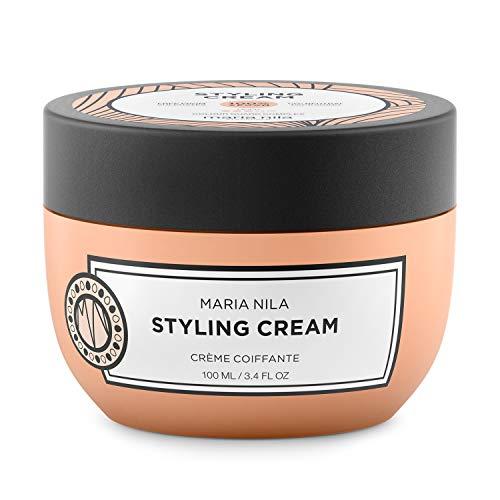Maria Nila - Styling Cream 100ml | pflegende und definierende Styling Cream