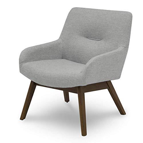 sillón tapizado de la marca TAMARINDO