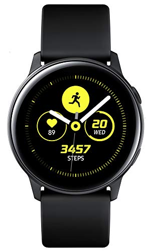 Samsung Galaxy - Smartwatch Watch Active R500 (Android)