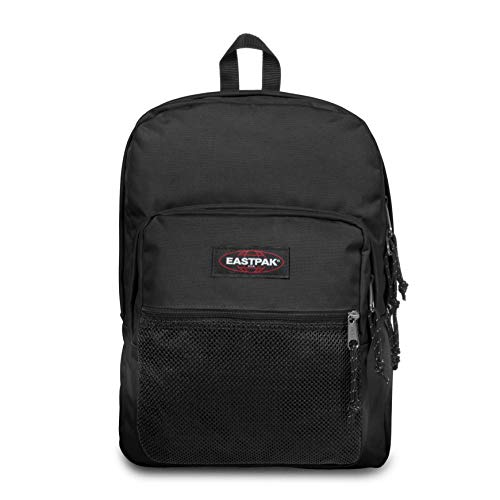 Eastpak Pinnacle Sac à Dos, 42 cm, 38 L, Noir (Black)