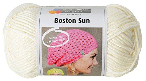 Boston Sun - 00002 natur