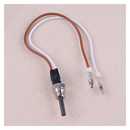 linger 11 Altos Rendimiento 12V 24V Sensor de Llama 251920360000 Accesorios de Estilo Coche Ajuste para EBBERSPACHER HYDRONIC D4WSC D5WSC Calentador