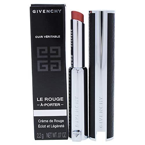 Givenchy Le Rouge-à-Porter Lippenstift NR. 104 - BEIGE FLORAL 2,2 g