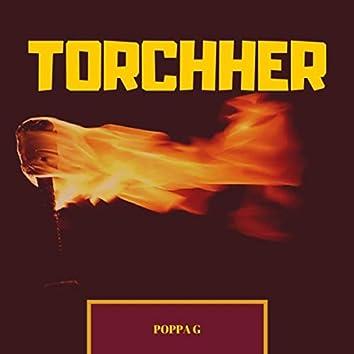 Torchher