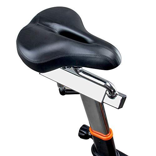 Gridinlux Trainer Alpine 8000