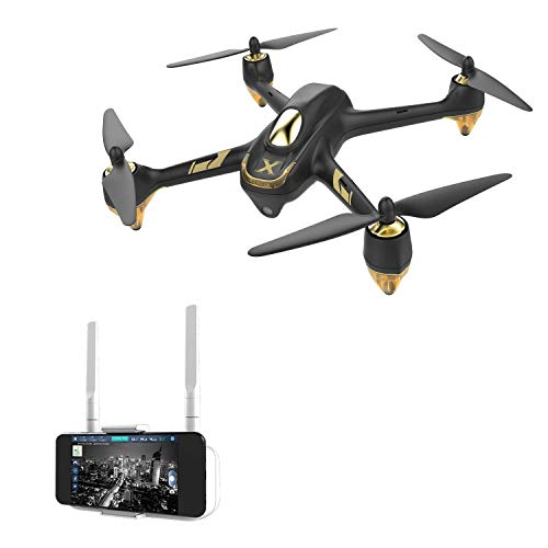 Hubsan-H501A-X4-Brushless-Drone-GPS-1080P-HD-Camera-58Ghz-FPV-Wifi-And-24Ghz-RC-Quadcopter-APP-Control-With-HT005-Relay
